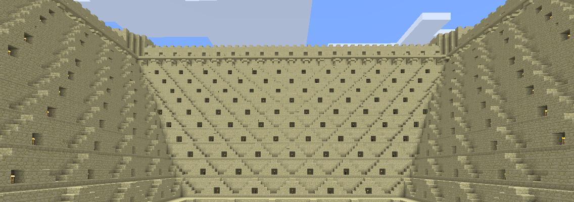 51 Trillion Squares